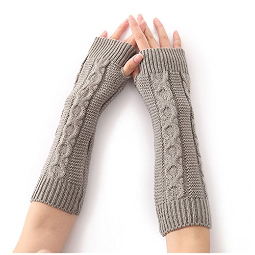 Bestselling Girls Glove Liners