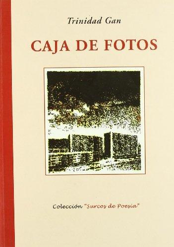 Caja De Fotos (Otros títulos)