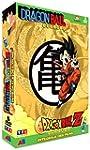 Dragon Ball & Dragon Ball Z - Int...