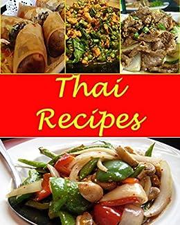 Thai thai recipes the very best thai cookbook thai recipes thai thai thai recipes the very best thai cookbook thai recipes thai cookbook forumfinder Choice Image