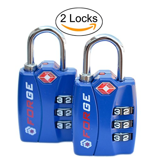 forge-tsa-locks-2-pack-open-alert-indicator-alloy-body-and-hardened-steel-shackle-with-re-settable-3