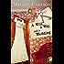 A Will, a Way, and a Wedding (Dear Daphne Book 4)