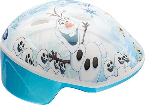 Bell Frozen Olaf  JungleDealsBlog.com