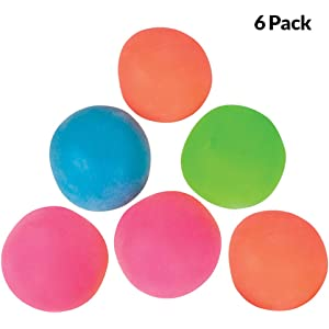 Beauty & Health 1 Pcs Stress Fidget Hand Relief Squeeze Foam Squish Balls Kids Toy 7cm Reusable Bathing Accessories Consumers First