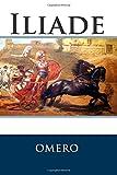 Iliade, Omero, 1500506613