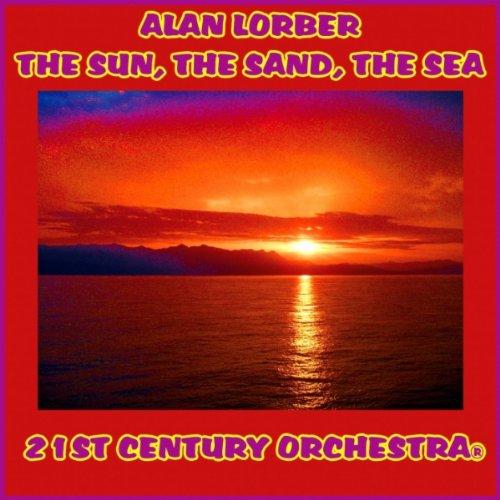 the-sun-the-sand-sea