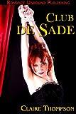 Club de Sade