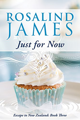 Just For Now (Escape to New Zealand Book 3) (Just Kids Kindle compare prices)