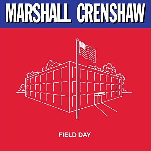 Field Day Expanded Edition