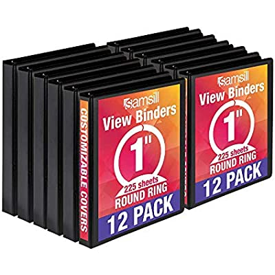 samsill-economy-3-ring-view-binders-1