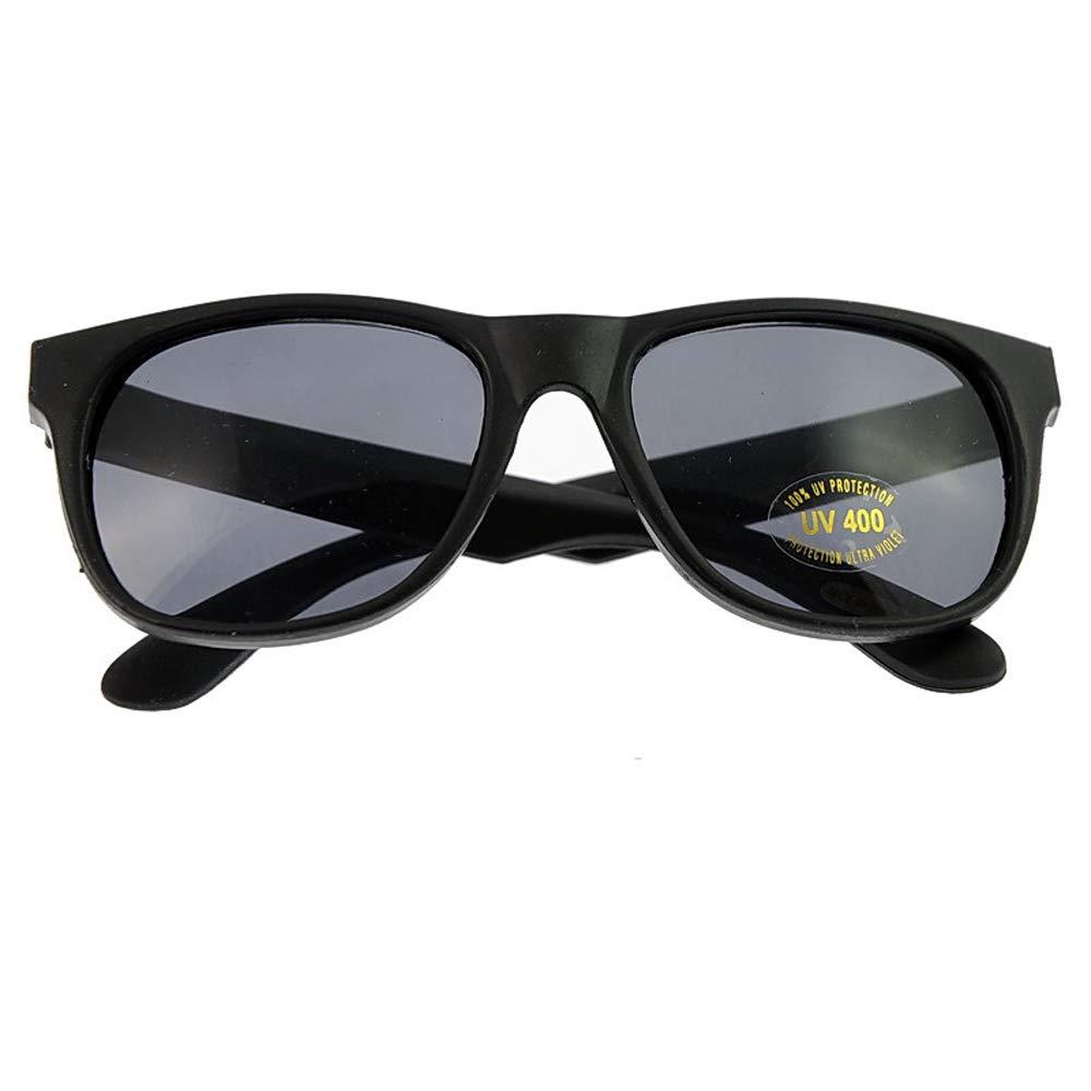 3c7fb072ad THRASHER Skate & Destroy Beer Black Gafas de sol: Amazon.es: Ropa y  accesorios