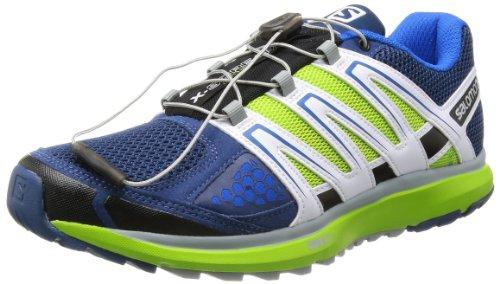 Salomon Men s X-Scream Trail Running Shoe