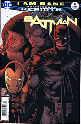 Amazon batman comic us april 170017 2017 comics anime voltagebd Image collections