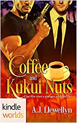The Lei Crime Series: Coffee and Kukui Nuts (Kindle Worlds Novella)