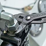KNIPEX - 9K 00 80 05 US Tools - 3 Piece