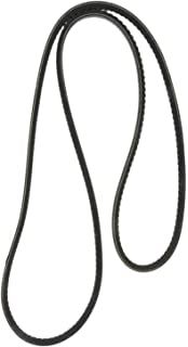 Continental OE Technology Series 4060670 6-Rib 67.0 Multi-V Belt