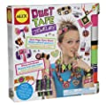 ALEX Toys DIY Wear Duct Tape Jewelry from ALEX Toys