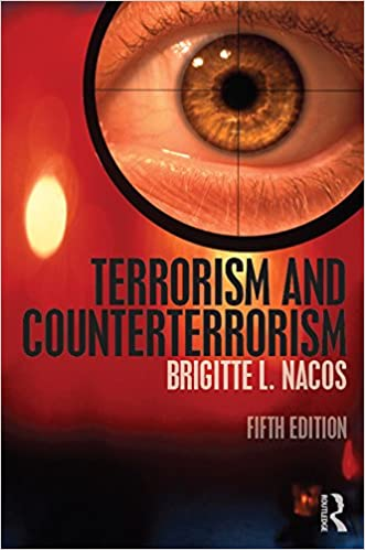 Terrorism and counterterrorism kindle edition by brigitte l terrorism and counterterrorism 5th edition kindle edition fandeluxe Choice Image