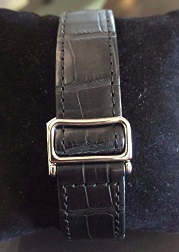 Ebel-1911-Automatic-Black-Leather-Strap-Mens-Watch-9120L415335136