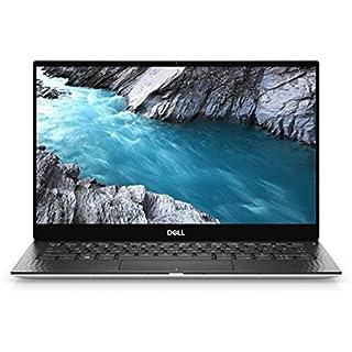 "Dell XPS 13 7390 13.3"" Intel Core I7-10710U (6-CORE, UP to 4.70Ghz) 512GB PCIe SSD 16GB RAM FHD 1080P IPS WiFi 6 AX Windows 10 Professional"
