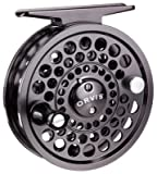 Orvis 15SE 6124 8.5 oz. Battenkill Fly Reel