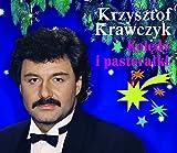 Krzysztof Krawczyk: Koledy i pastoralki [CD]