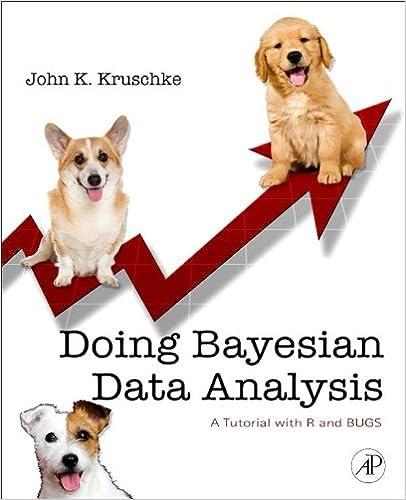 Doing bayesian data analysis a tutorial introduction with r 1 john doing bayesian data analysis a tutorial introduction with r 1st edition kindle edition fandeluxe Gallery