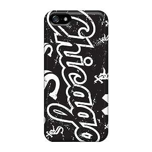 Leeler Ejg3036AiQE Protective Case For Iphone 6 4.7(chicago White Sox) hjbrhga1544