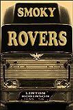 Smoky Rovers