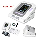 Cat/Dog/Animal/Vet Electronic Sphygmomanometer Automatic Blood Pressure Monitor Tonometer with PC Software CONTEC08A-VET