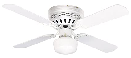Litex cc42ww4l celeste collection 42 inch ceiling fan with five litex cc42ww4l celeste collection 42 inch ceiling fan with five reversible whitewhitewash blades aloadofball Gallery