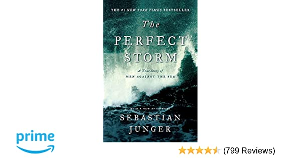 About My Mother Essay The Perfect Storm A True Story Of Men Against The Sea Sebastian Junger   Amazoncom Books Who Writes Essays also The Great Gatsby Book Report Essay The Perfect Storm A True Story Of Men Against The Sea Sebastian  Reflective Essay Prompts