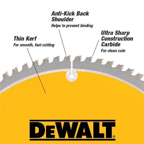 Buy dewalt 12 miter saw dw715