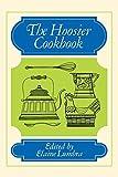 The Hoosier cookbook