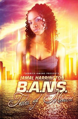B.A.N.S.: Tales of Miami pdf