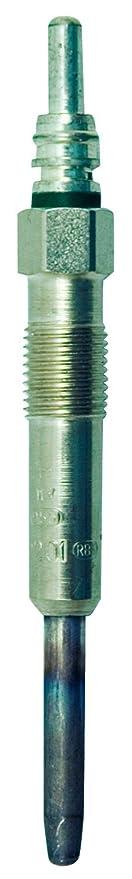 Bosch 0 250 202 023 Bujías de Incandescencia