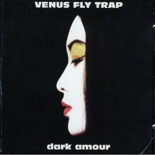 Amazon.com: Indian Good Luck Symbol: Venus Fly Trap: MP3