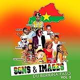 Sons & Images du Burkina Faso, Vol. 3