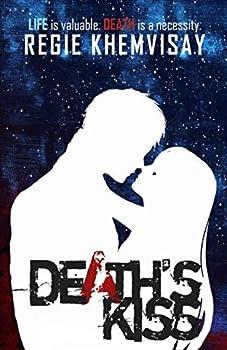 Death's Kiss