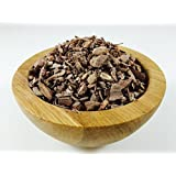 BAYBERRY BARK C/S (114g (0.25LB))