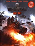 World of Tanks : Roll Out