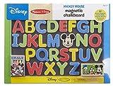 Disney Chalk Erasers