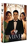 Velvet Temporada 3 [Non-usa Format: Pal, Region 2 -Import- Spain]