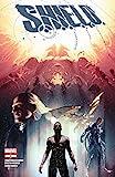 S.H.I.E.L.D. by Hickman & Weaver (2018) #6 (of 6) (S.H.I.E.L.D. (2011))