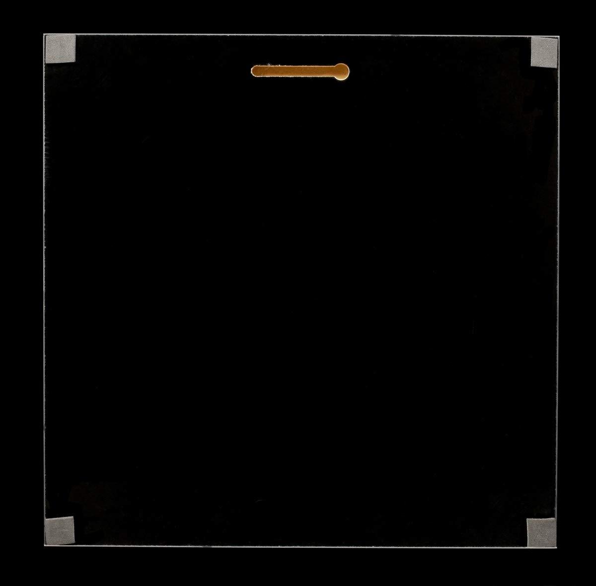 Heavy-Metal Wandbild Mot/örhead Hochglanz-Bild Everything Louder B32 x H32 x T1,5 cm