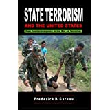 STATE TERRORISM & THE UNITED STATES