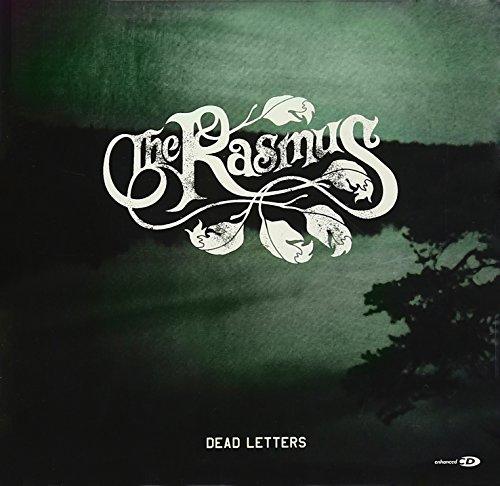The Rasmus - Bravo - the Hits 45 (Disc 2) - Zortam Music