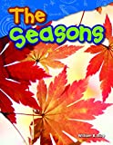 The Seasons (Science Readers: Content and Literacy)