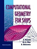 : Computational Geometry for Ships
