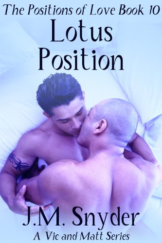 The Positions Of Love Book 10 Lotus Position Kindle Edition By